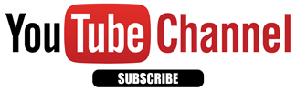 Subscribe to Meat Free Athlete on Youtube